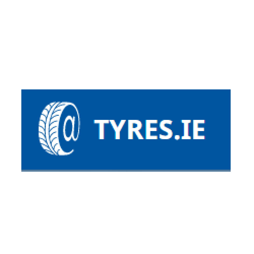 Tyres IE