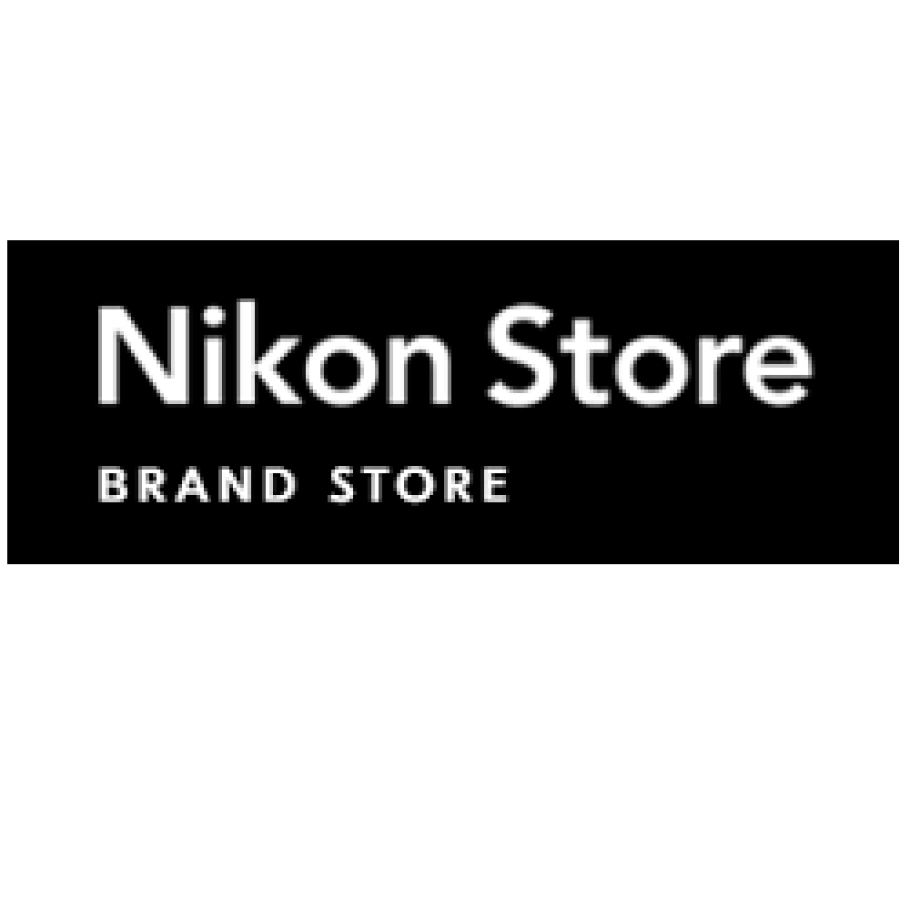 nikon-store-coupon-codes