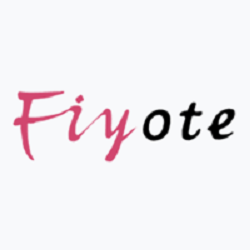 fiyote-coupon-codes