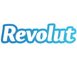 revolut-many-geos-coupon-codes