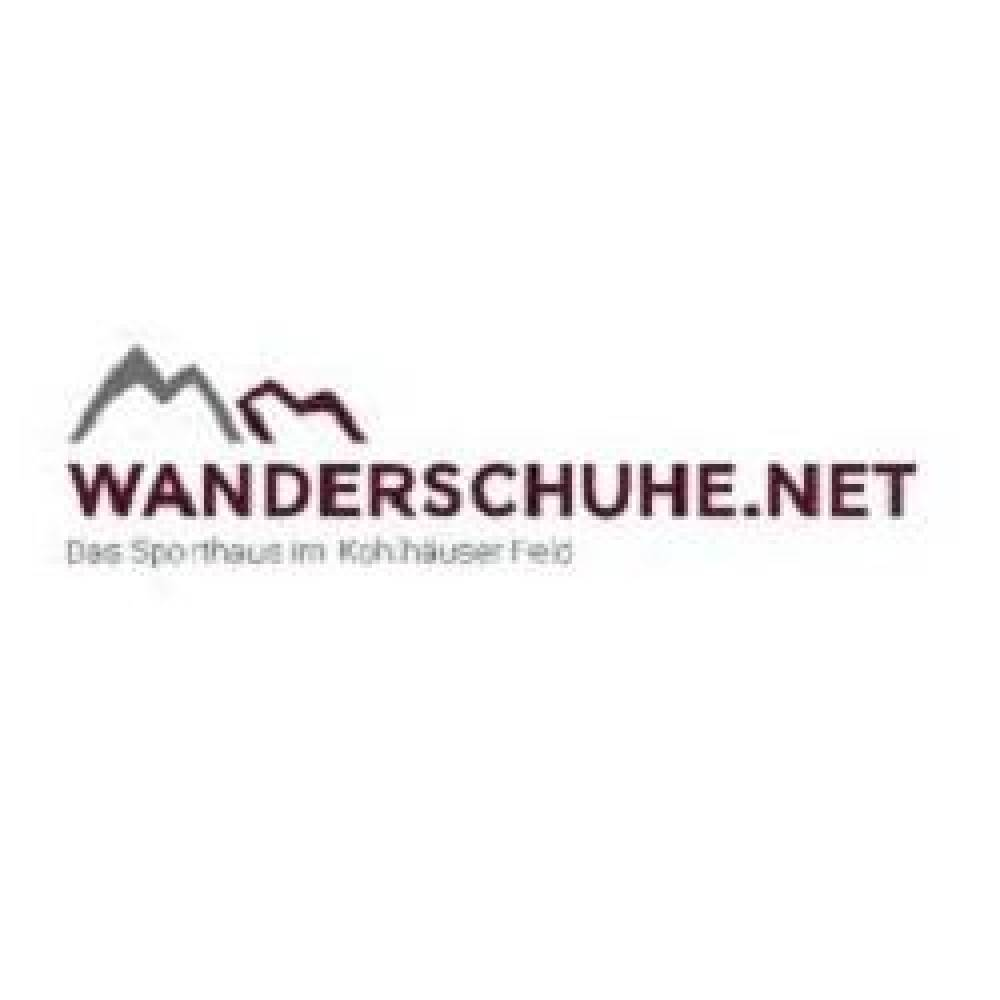 wanderschuhe-coupon-codes