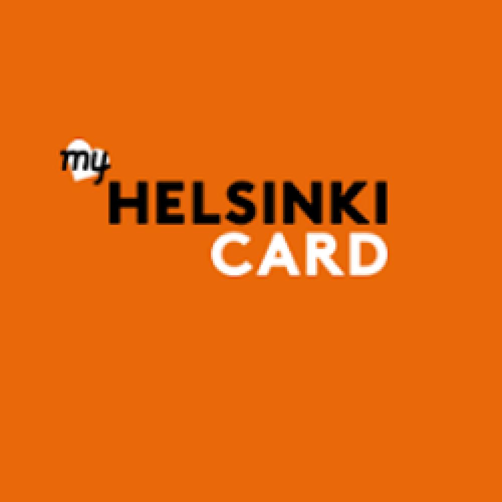 Helsinki Pass