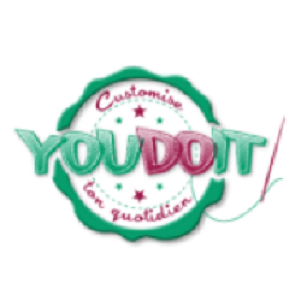 Youdoit