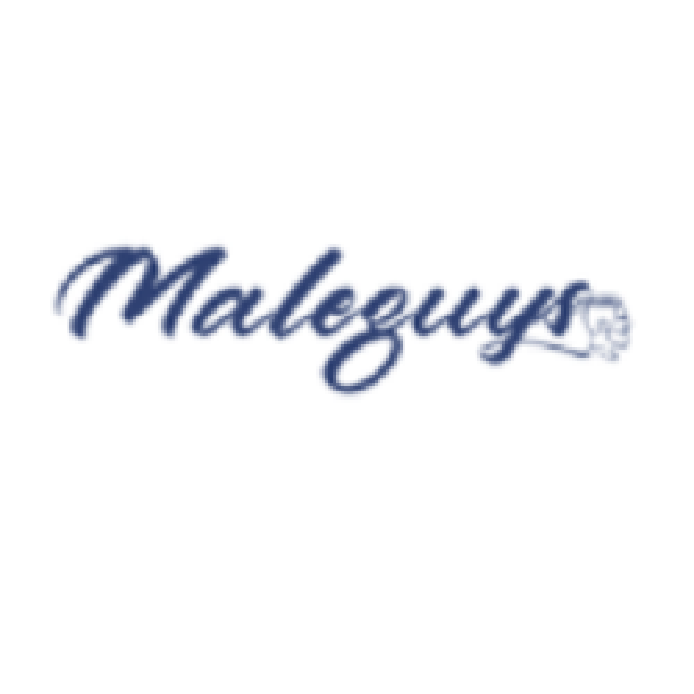 maleguys-coupon-codes
