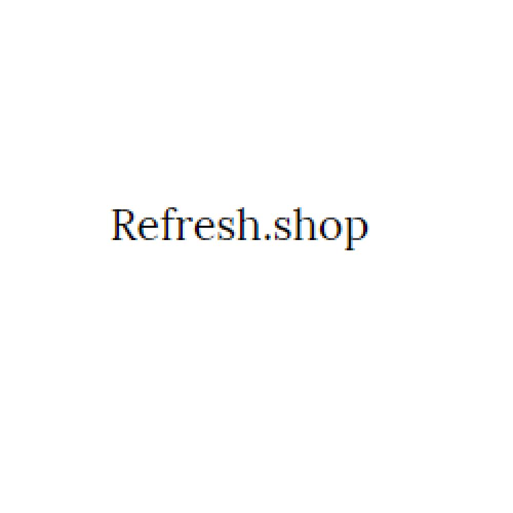 refresh-coupon-codes