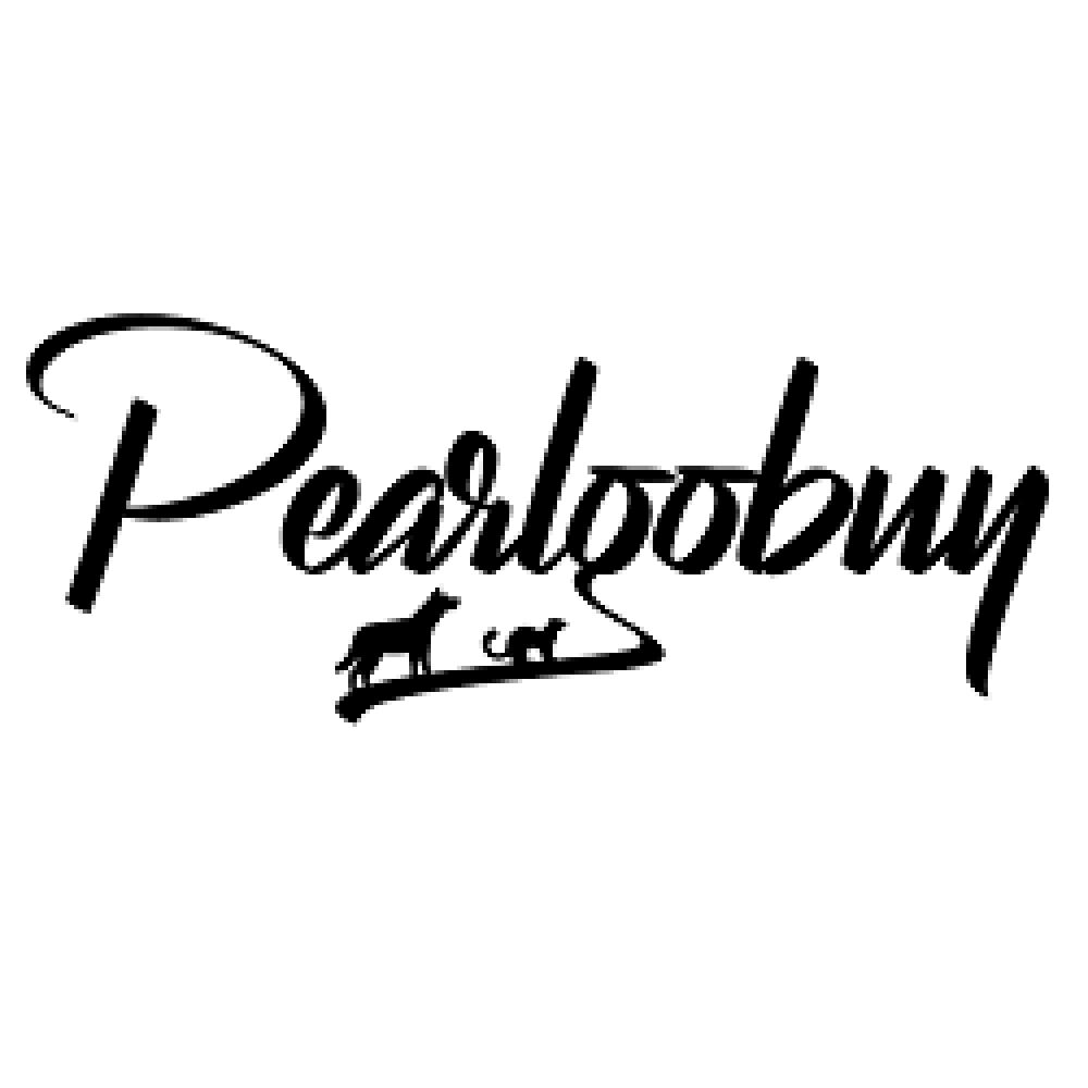 pearlgobuy-coupon-codes