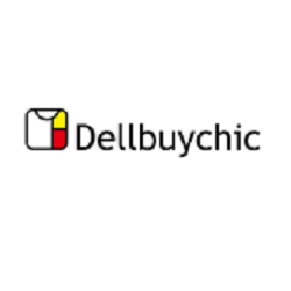dellbuychic-coupon-codes