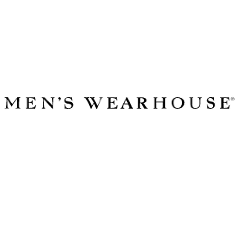 men's-wearhouse-coupon-codes