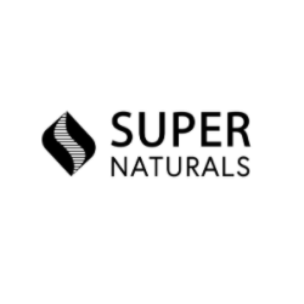 super-naturals-health-coupon-codes