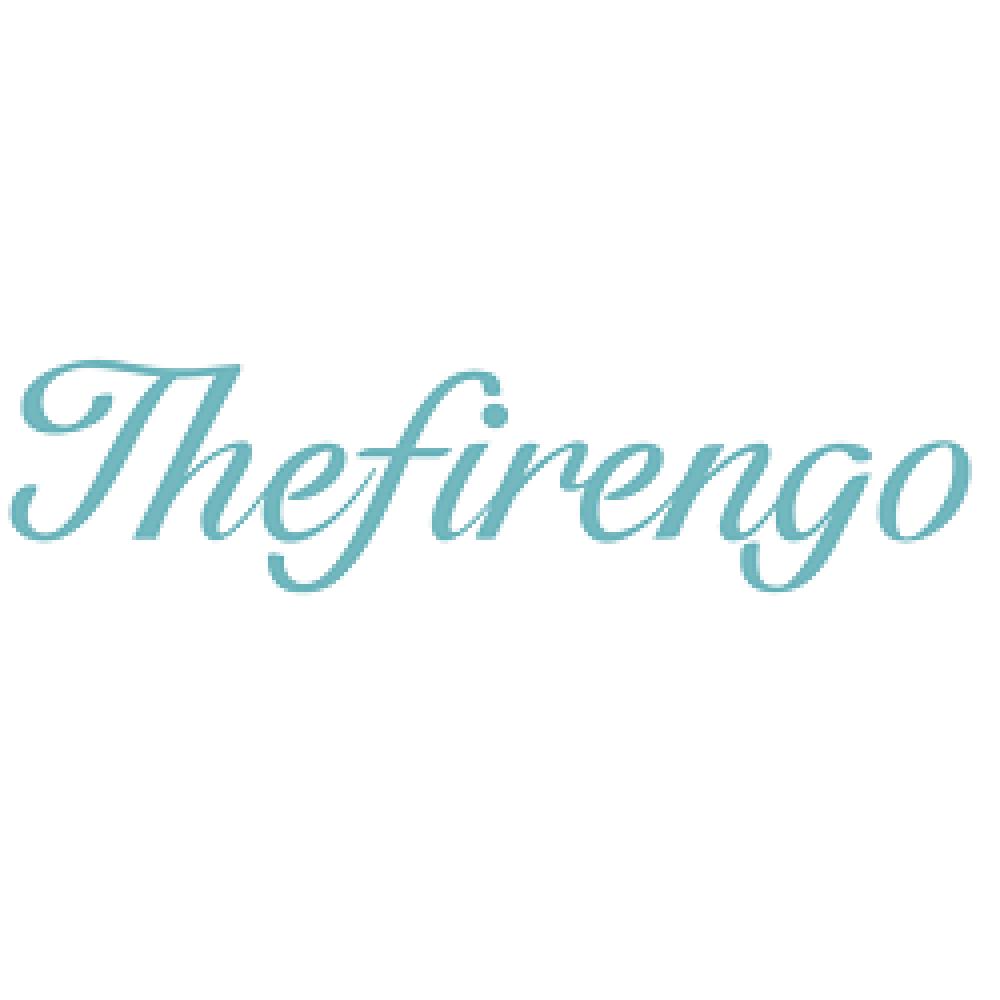 thefirengo-coupon-codes