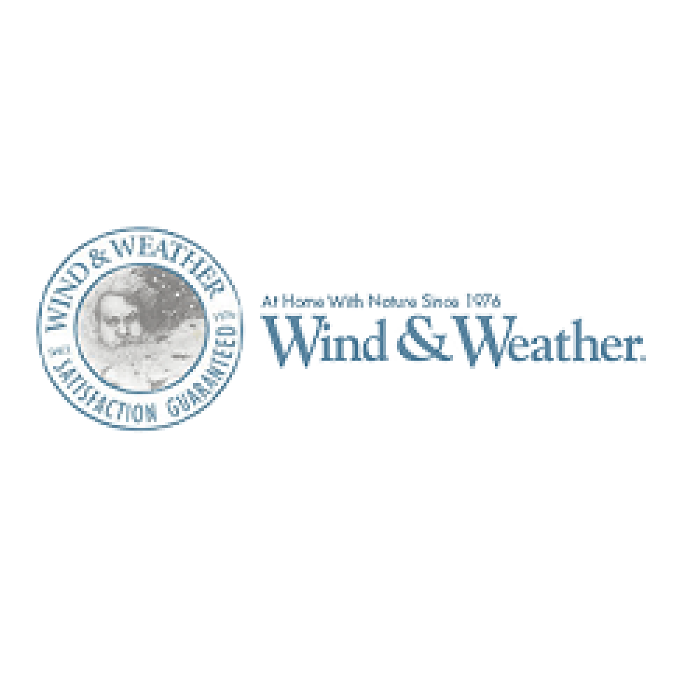 wind-and-weather-coupon-codes