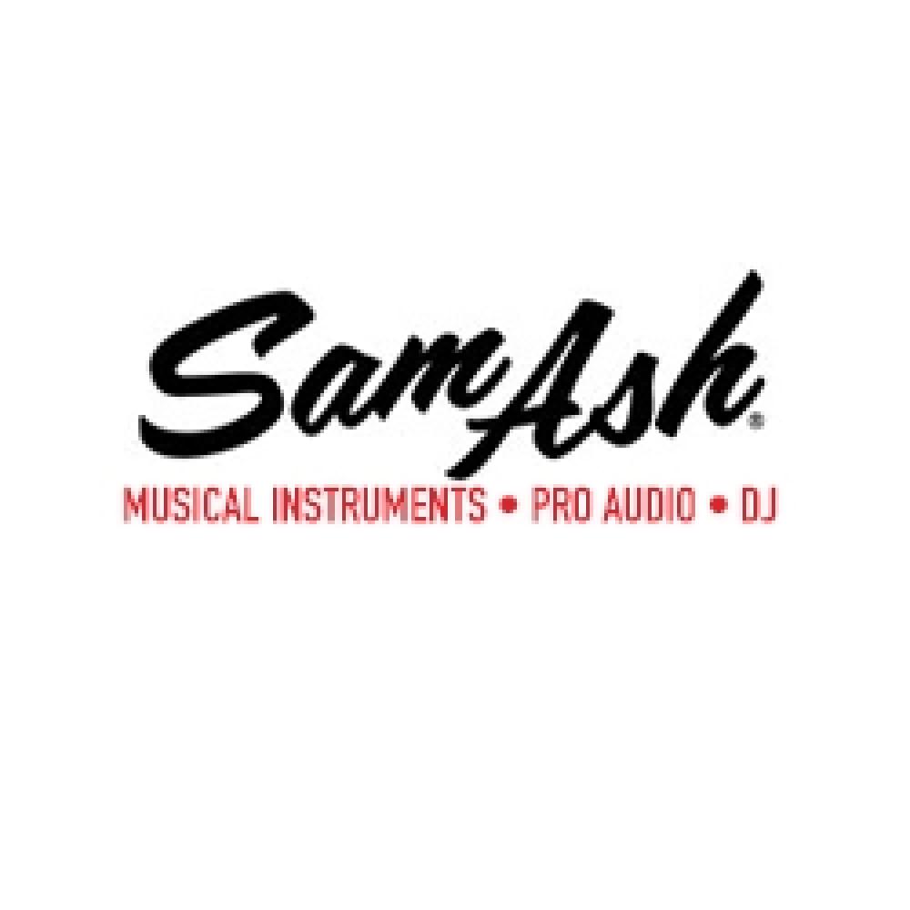 sam-ash-coupon-codes