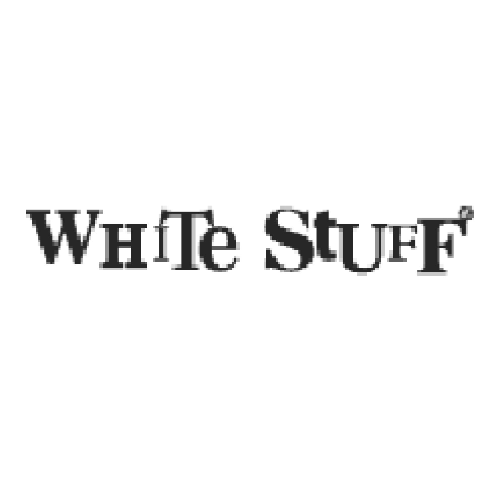 white-stuff-coupon-codes
