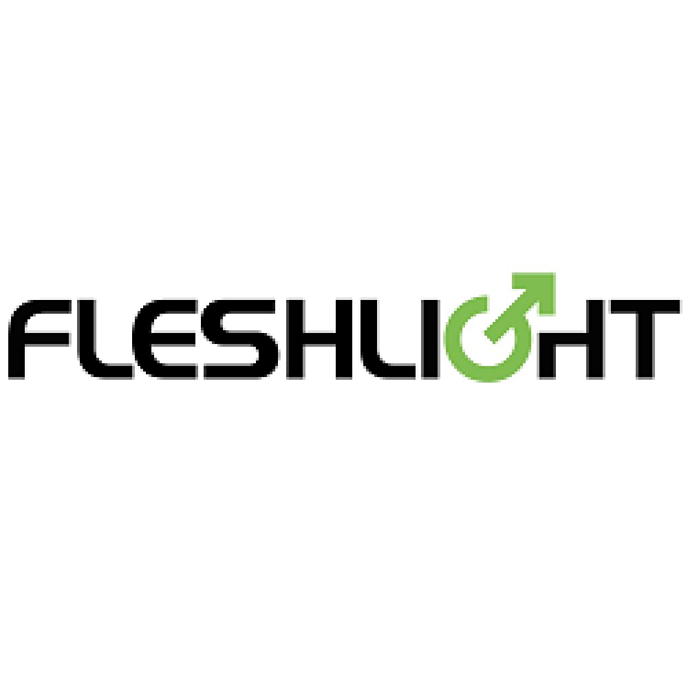 fleshlight-coupon-codes