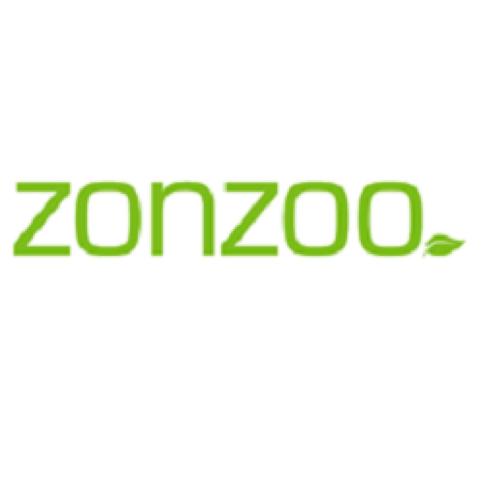 Zonzoo