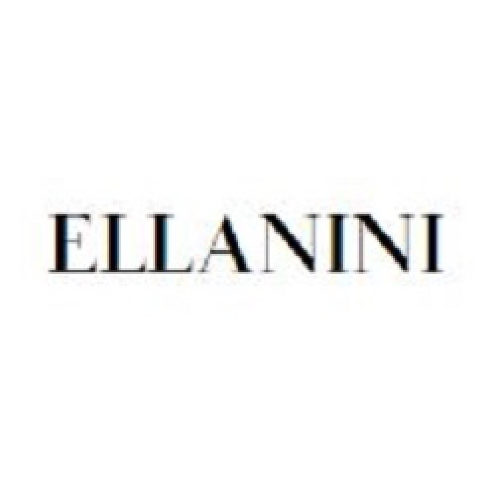 ellanini-coupon-codes