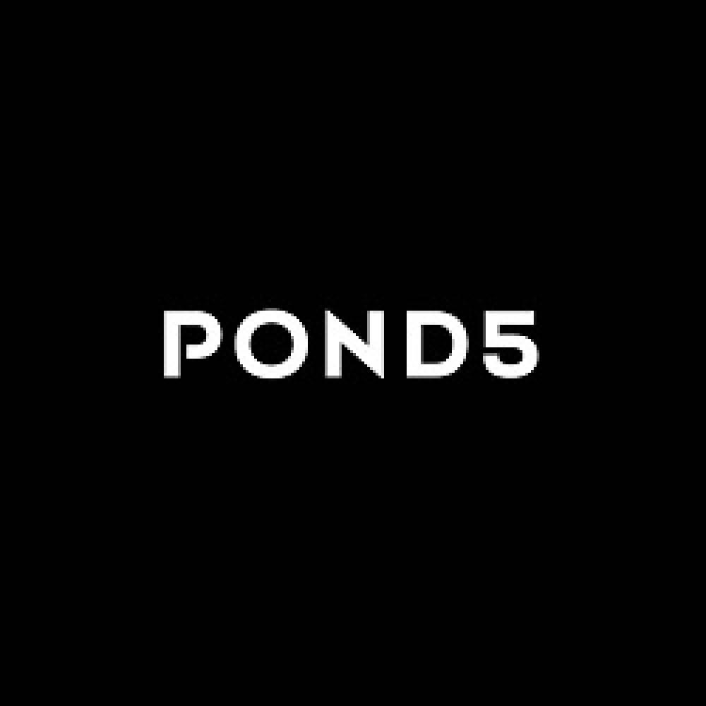 Pond 5
