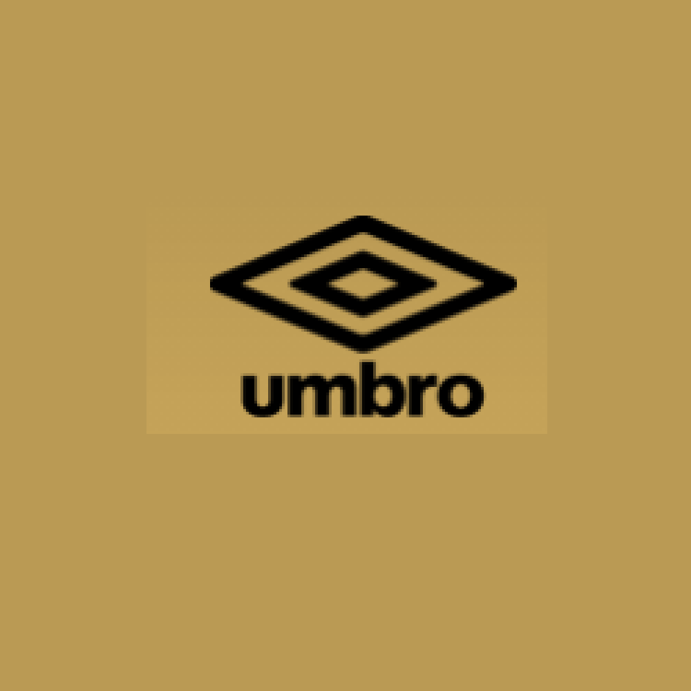 umbro-coupon-codes