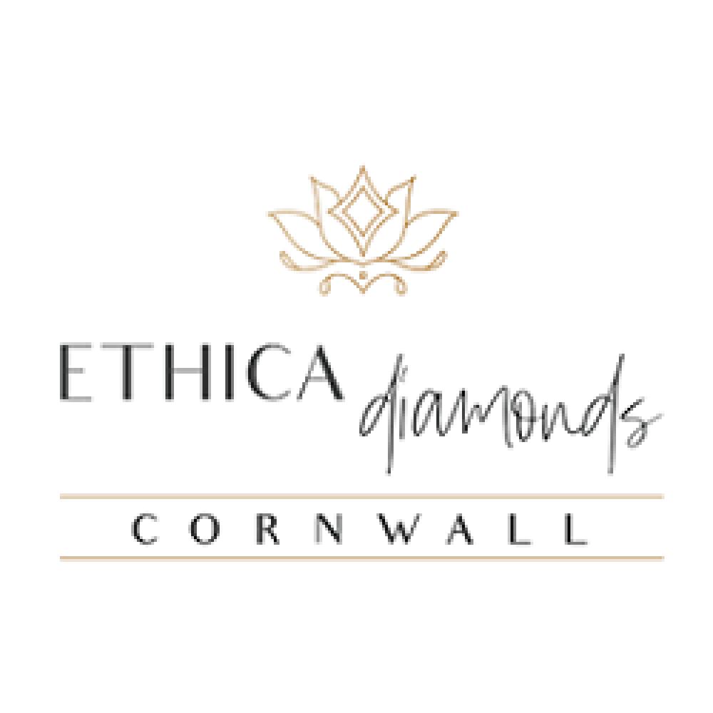 ethica-diamonds-coupon-codes