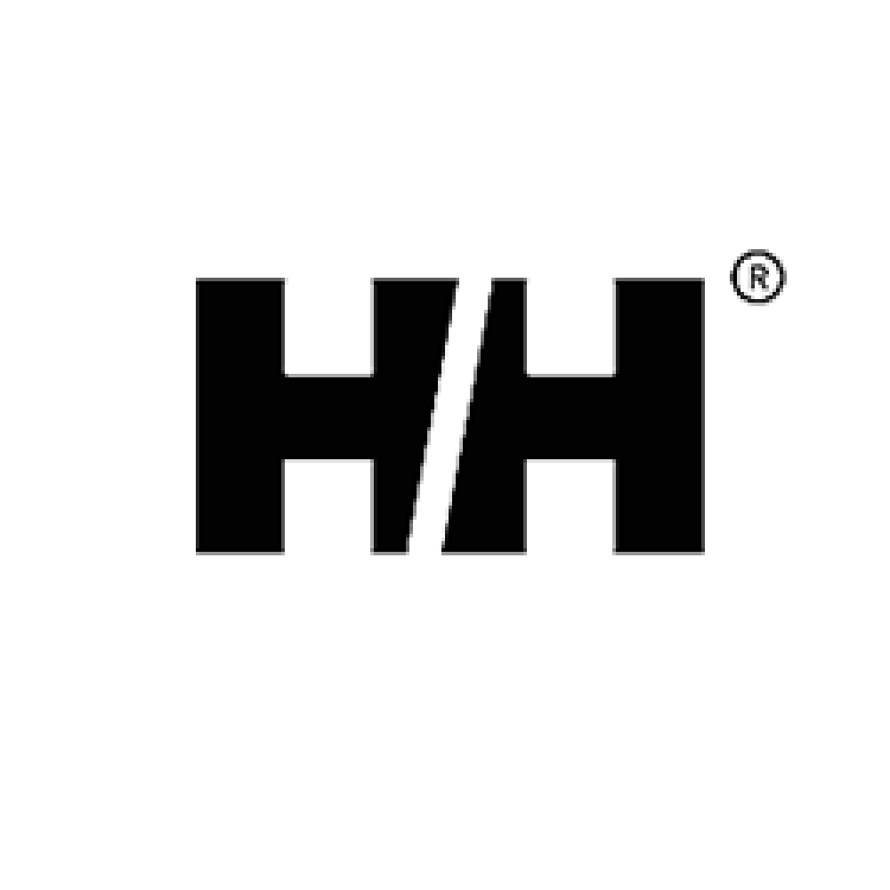helly-hansen-au-coupon-codes