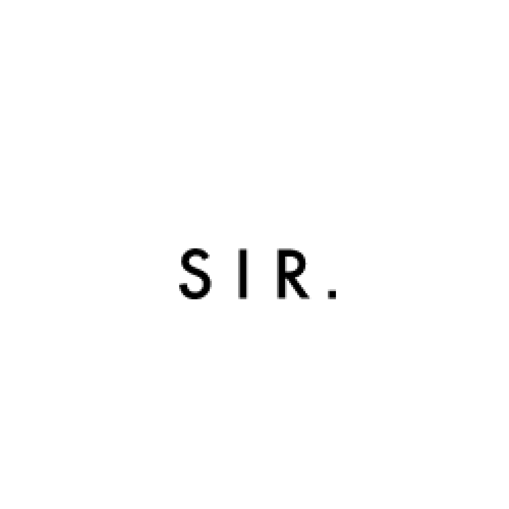 sir-the-label-coupon-codes