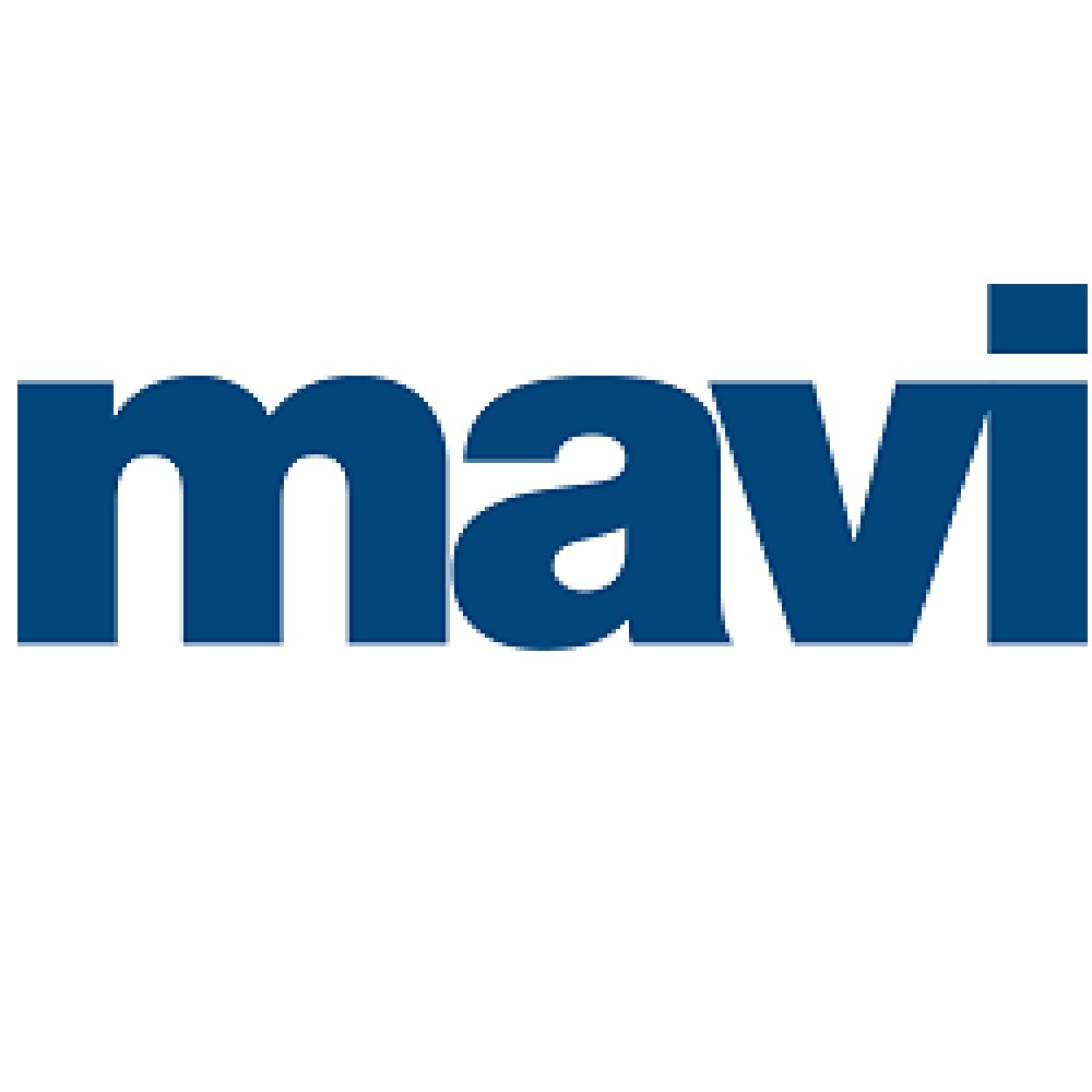 mavi-coupon-codes