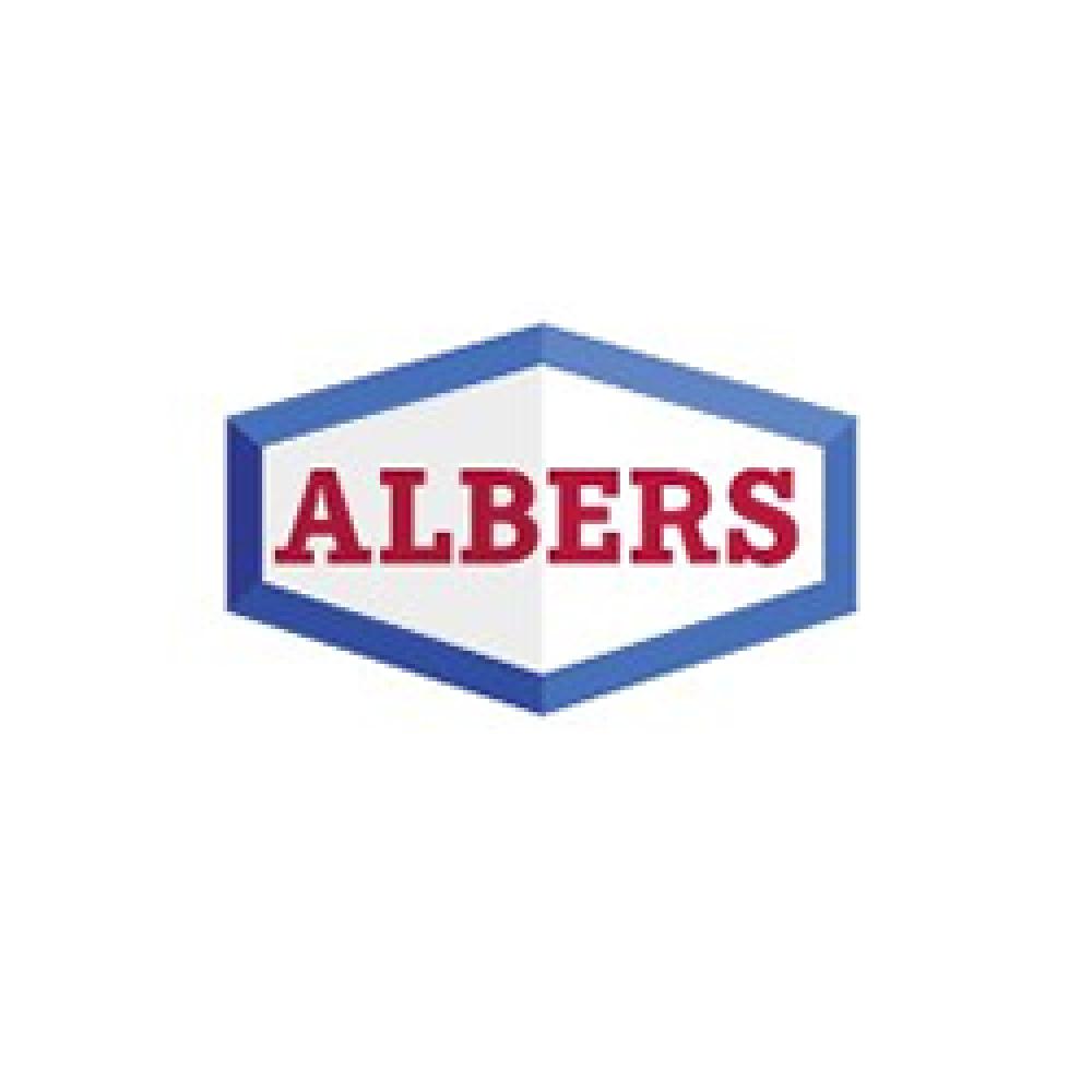 -albers-food-shop-coupon-codes