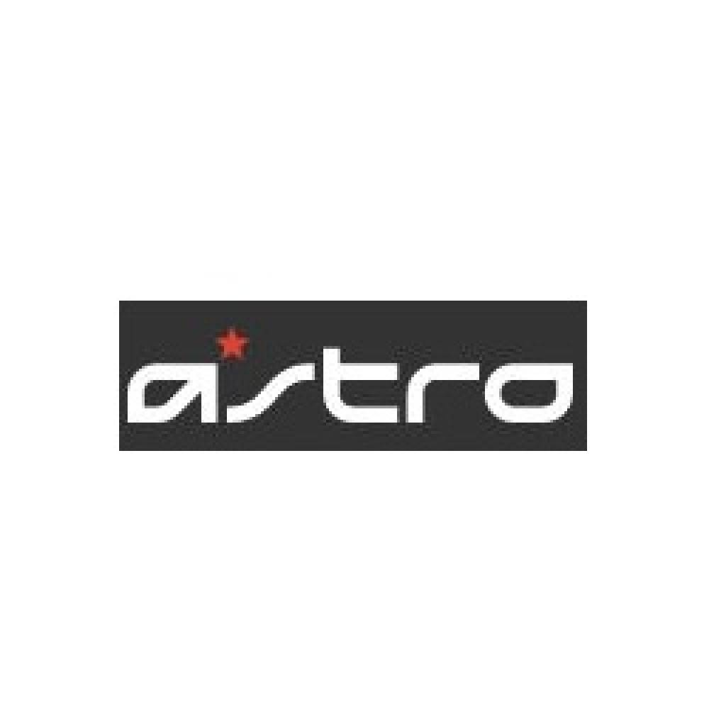 Call of Duty Sale! 20% of Licensed Astro Gear