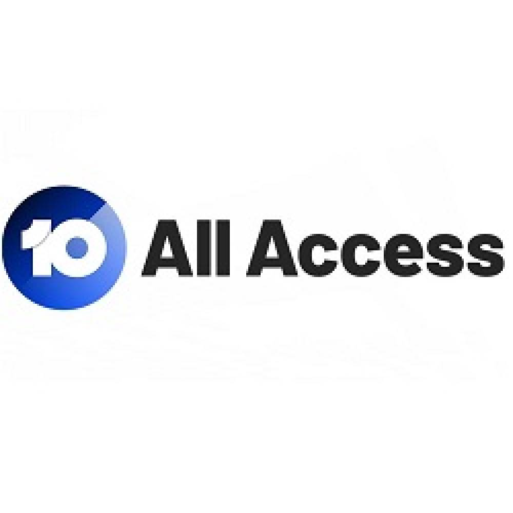 10 All Access