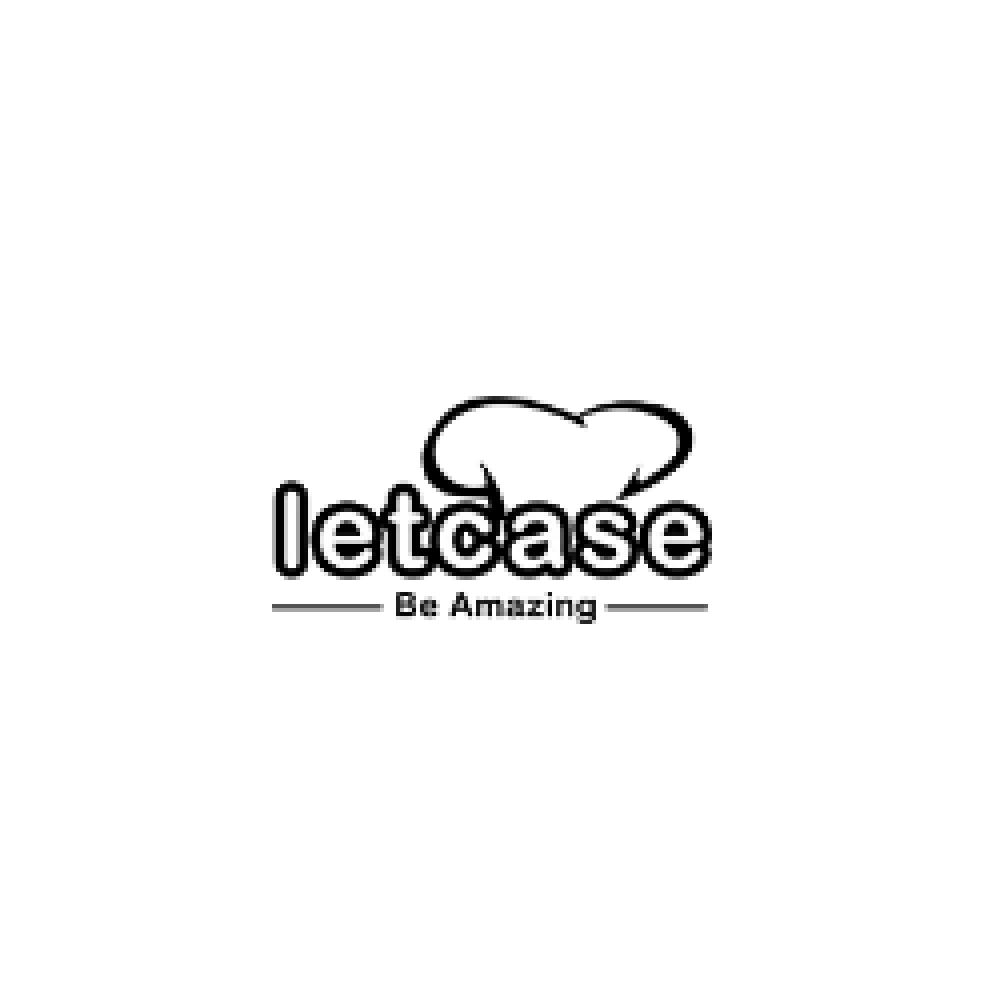 letcase-coupon-codes