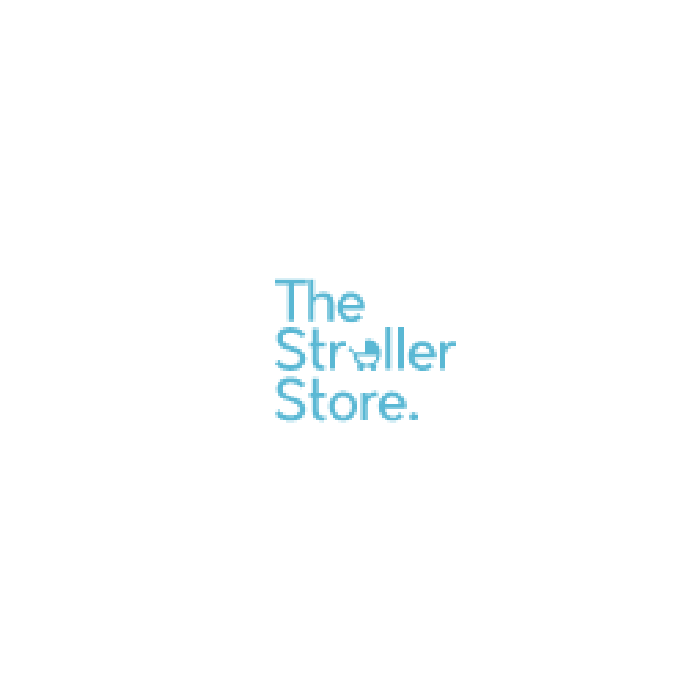 the-stroller-store-coupon-codes