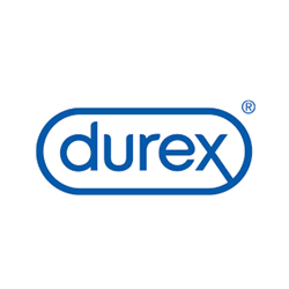 durex-uk-coupon-codes