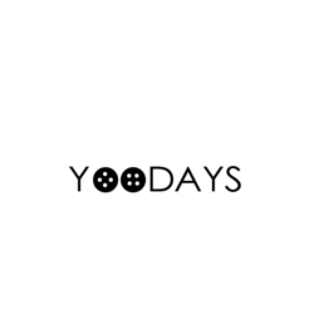 yoodays-coupon-codes