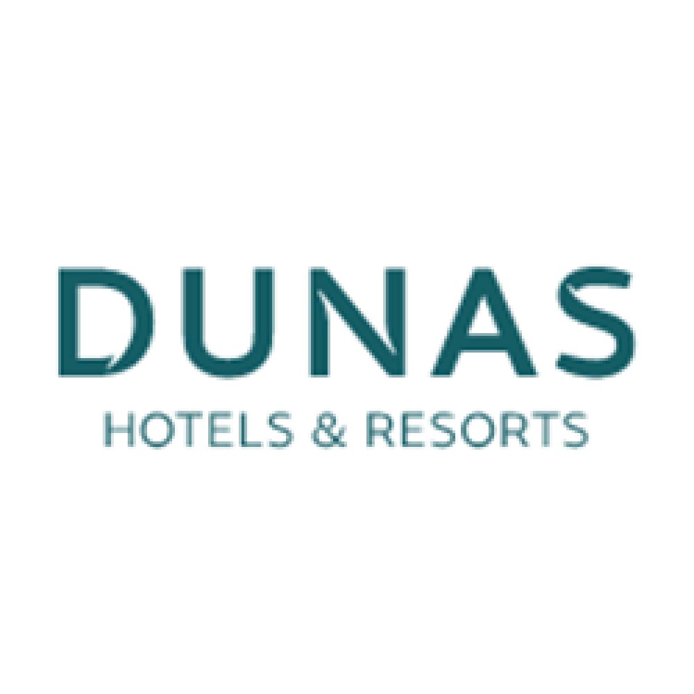 dunas-hotels-&-resorts-coupon-codes
