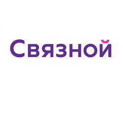 svyaznoy-coupon-codes