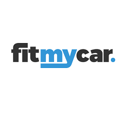 fitmycar-coupon-codes