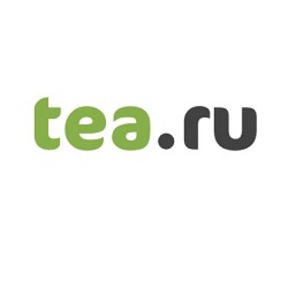 Tea.ru