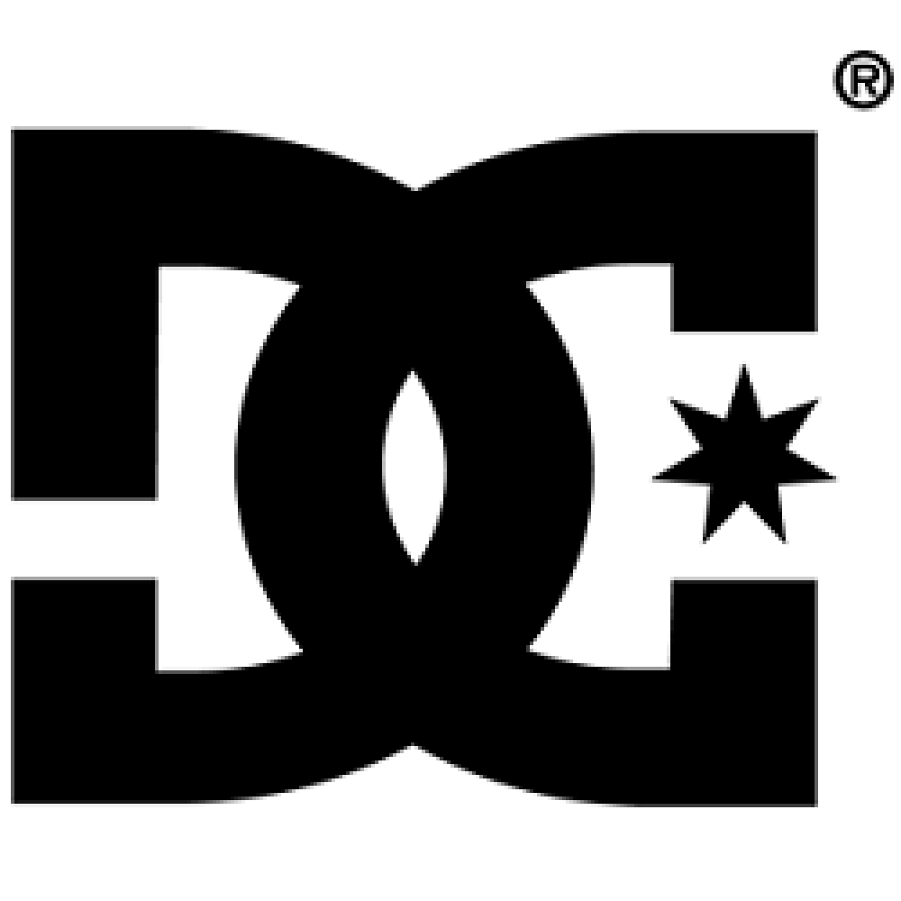 dc-shoes-coupon-codes
