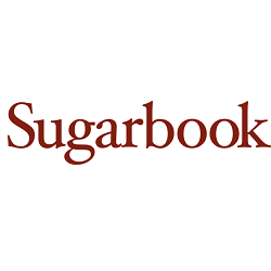 sugarbook-coupon-codes