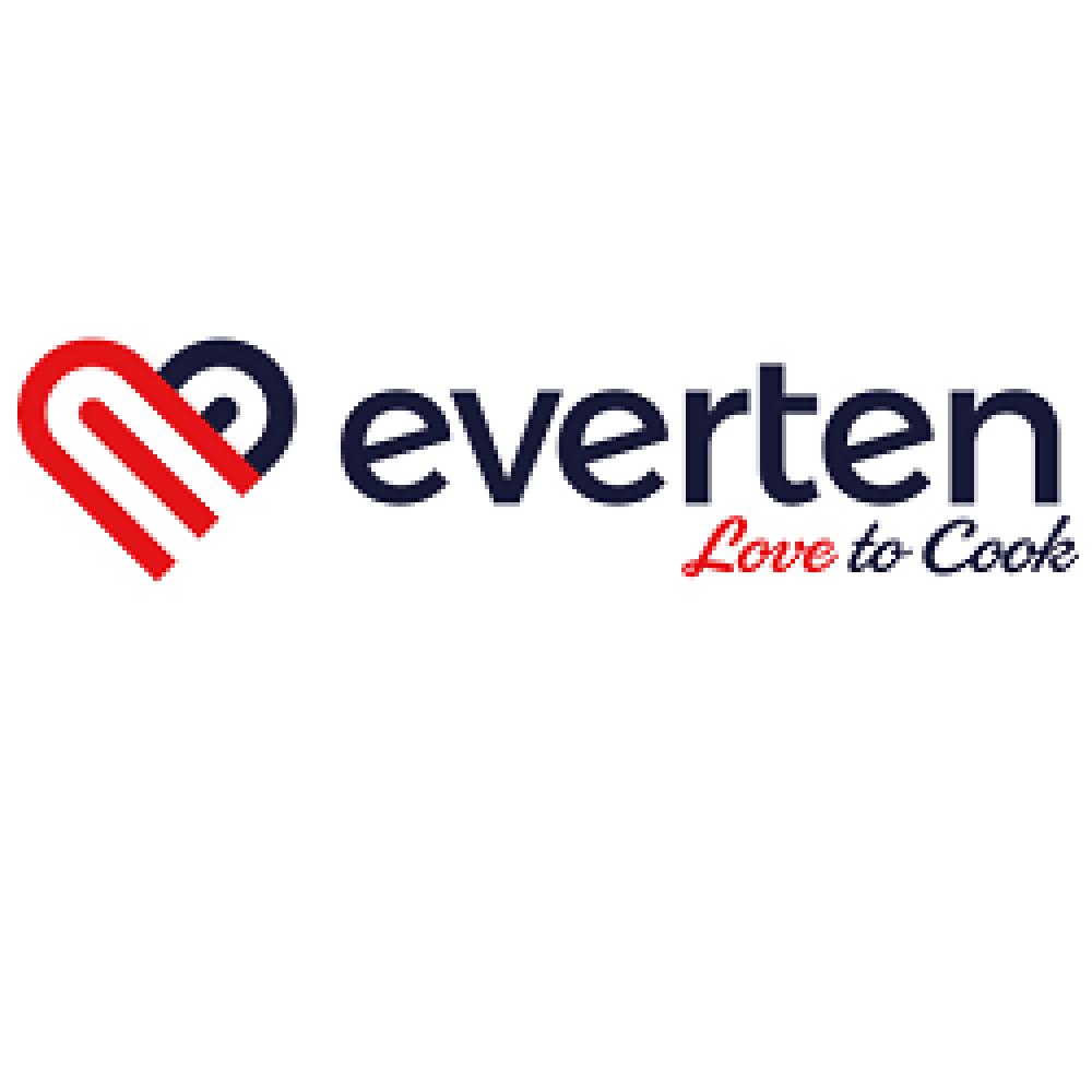 Everten