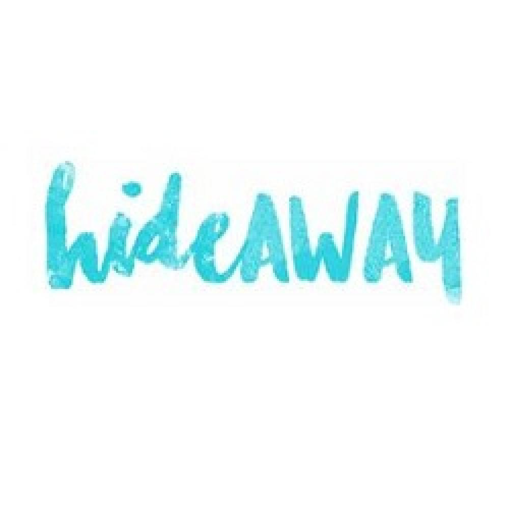 hideaway-coupon-codes