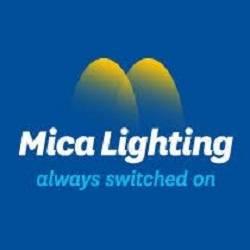 mica-lighting-coupon-codes