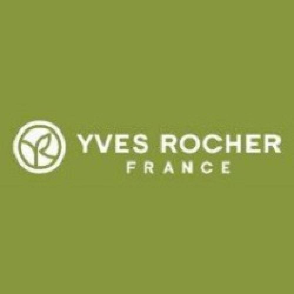 yves-rocher-ua-coupon-codes