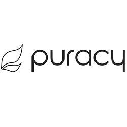 puracy-coupon-codes