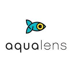 aqualens-coupon-codes