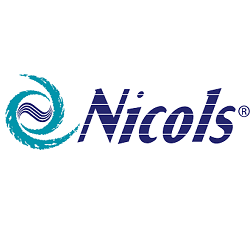 nicols-yachts-es-coupon-codes
