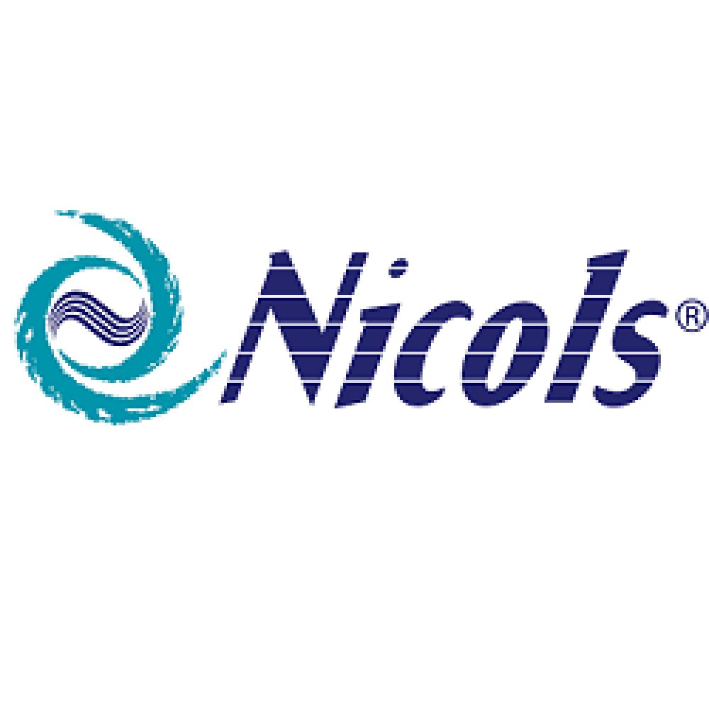 Nicols Yachts ES