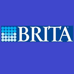 brita-coupon-codes