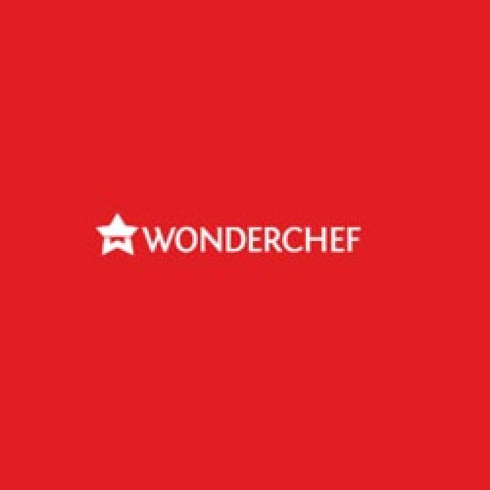 wonderchef-coupon-codes