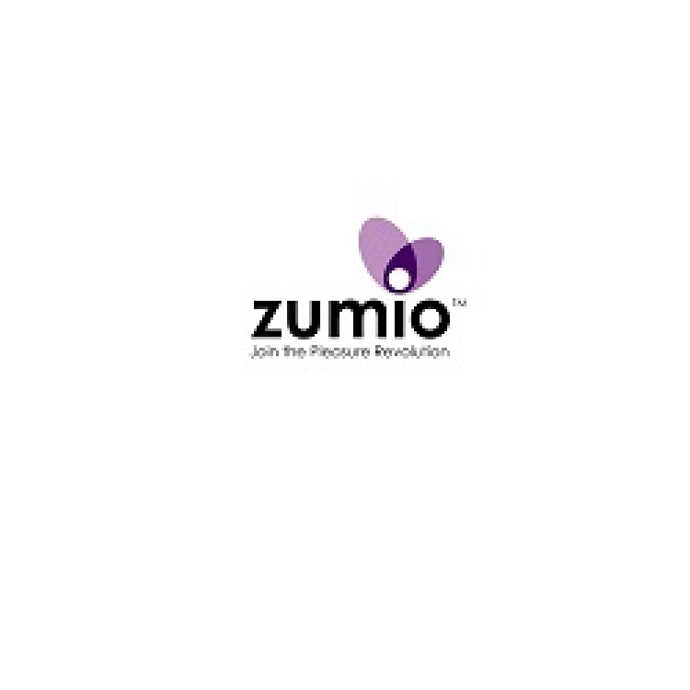 zumio-coupon-codes